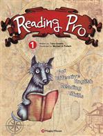 Reading Pro 1